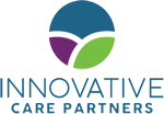 Innovative Care Partners